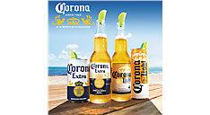 Corona Wall Calendar (Item # DDW245)