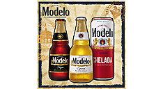 Modelo Wall Calendar (Item # DDW246)