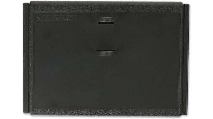 AT-A-GLANCE 19-Style Desk Calendar Base  (E 19)