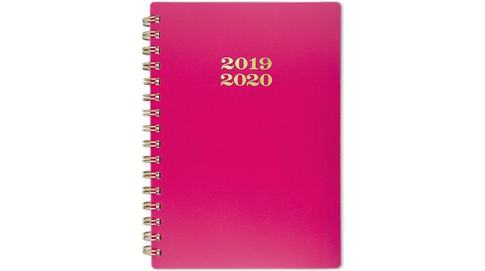 Emily Ley Simplified Academic Weekly-Monthly Medium Planner  (EL203-200A)