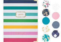 Emily Ley Collections Planner by AT-A-GLANCE