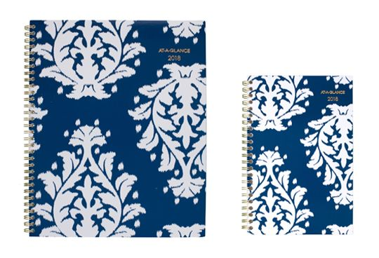 Keira Planner by AT-A-GLANCE