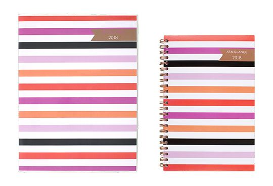 Parasol Planner by AT-A-GLANCE