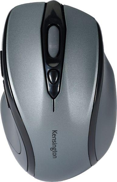 Kensington Colored Pro Fit Mouse - Electronics photo