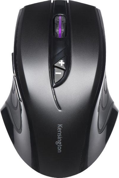 Kensington MP230L Performance Mouse - Electronics photo