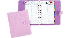 Kathy Davis 1-Page-Per-Day Planner Set Desk Size (Item # KD101)