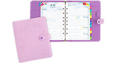 Kathy Davis 2-Page-Per-Week Planner Set Desk Size (Item # KD103)