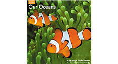 Our Oceans (Item # LME221)