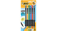 Pencil Xtra Comfort with Grips (Item # MPGP61)
