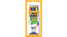 Graphite Pencil Xtra Fun Number 2 HB (Item # PGEP81)