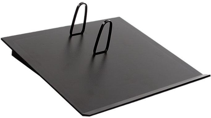 AT-A-GLANCE Loose-Leaf Desk Calendar Base  (R1700)