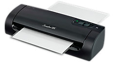 Fusion 1100L 9 inch Laminator VP-Refurbished (Item # R1703074)