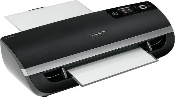 GBC Fusion 5100L 12 inch...