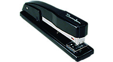 Commercial Desk Stapler (Item # S7044401)