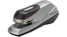 Optima Grip Electric Stapler (Item # S7048207)