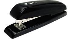 Durable Desk Stapler Antimicrobial (Item # S7064601)