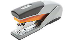 LightTouch Reduced Effort Stapler (Item # S7066402)