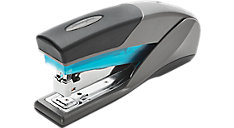 LightTouch Reduced Effort Full Size Stapler (Item # S7066404)