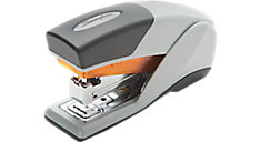 Compact LightTouch Reduced Effort Stapler (Item # S7066412)