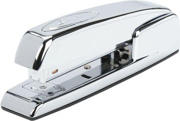 Swingline Collectors Edition 747 Stapler - Desktop Staplers