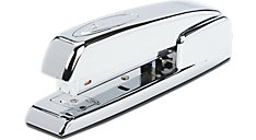 Collectors Edition 747 Stapler (Item # S7074720)