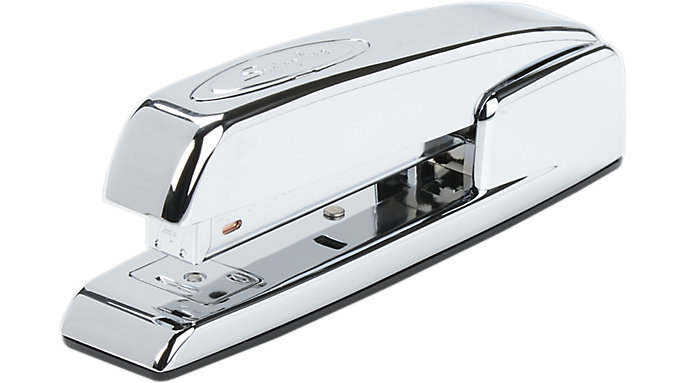Swingline Collectors Edition 747 Stapler  (S7074720E)