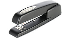 747 Business Stapler (Item # S7074732)