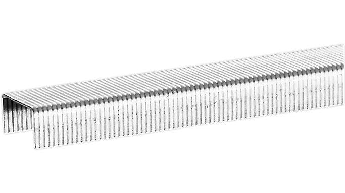 Swingline Heavy Duty Staples 5000 Per Box  (S7079398E)