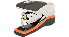Optima 40 Compact Stapler (Item # S7087842)