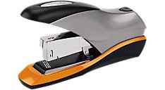 Optima 70 Desk Stapler (Item # S7087875)