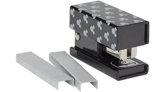 Swingline Disney Mini Stapler  (S7087951)