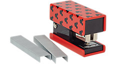 Disney Mini Stapler (Item # S7087952)