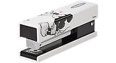 Disney Compact Stapler (Item # S7087954)
