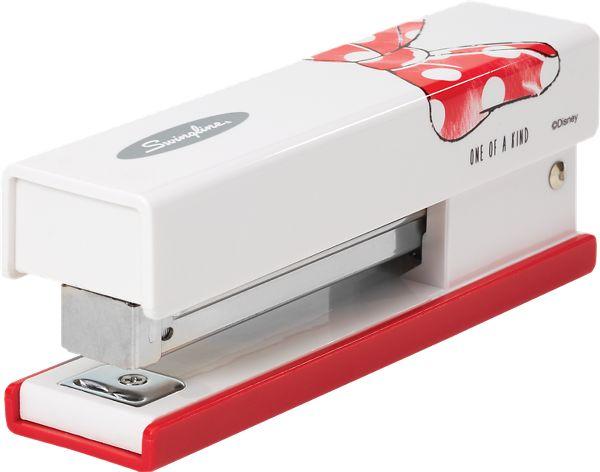 Swingline Disney Compact Stapler - Desktop Staplers