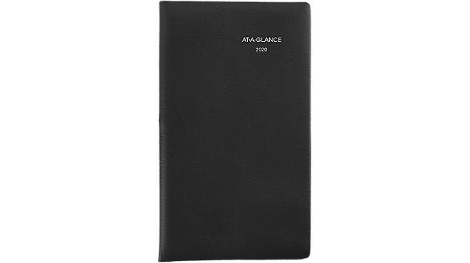 AT-A-GLANCE DayMinder Monthly Pocket Planner  (SK53)