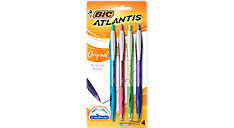 Atlantis Original Fashion Ball Pen (Item # VCGAP41)