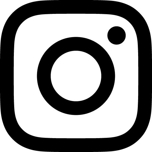 AT-A-GLANCE on Instagram