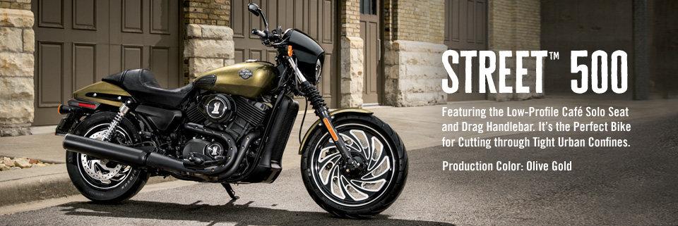 Harley Street 500 >> 2018 Street 500 Customized Bikes Harley Davidson Usa