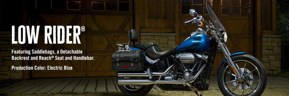 Search - | Harley-Davidson USA