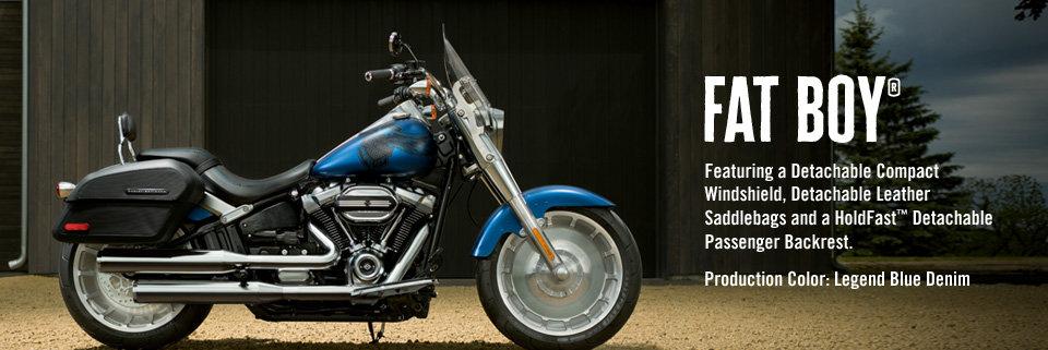 Harley Davidson Oil Change Price