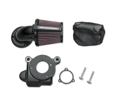 Heavy Breather Elite Performance Air Cleaner Kit
