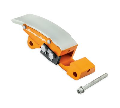 Manual Primary Chain Tension Adjuster