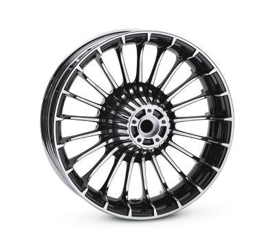 motorcycle wheels | motorcycle rims | harley-davidson usa