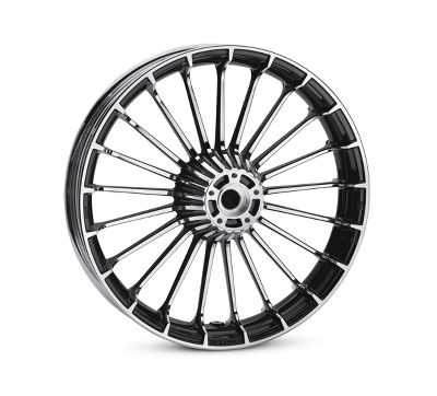 Motorcycle Wheels | Motorcycle Rims | Harley-Davidson USA
