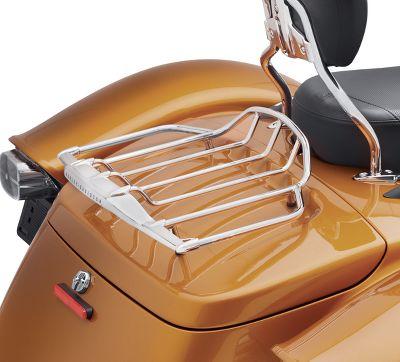 2017 trike freewheeler flrt parts & accessories   harley-davidson usa