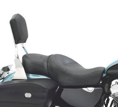 Sundowner Seat