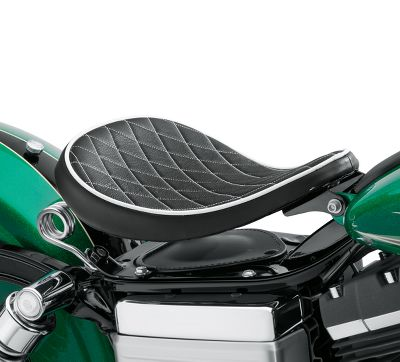 black diamond solo spring saddle | solo rider seats | official