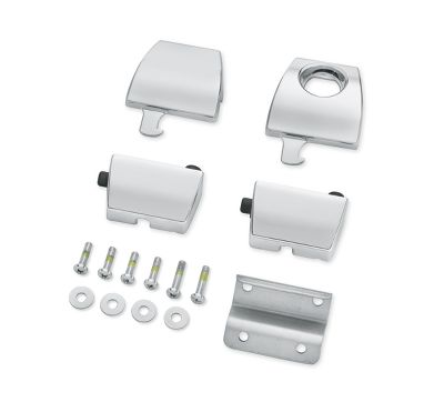 b67193ddbcb0 Premium Tour-Pak Latches