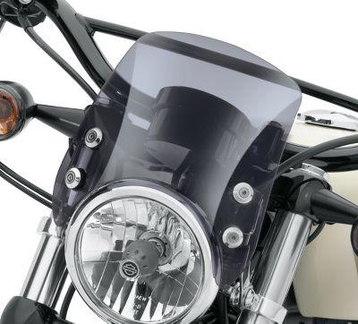 déflecteur compact sport 57400184_OB