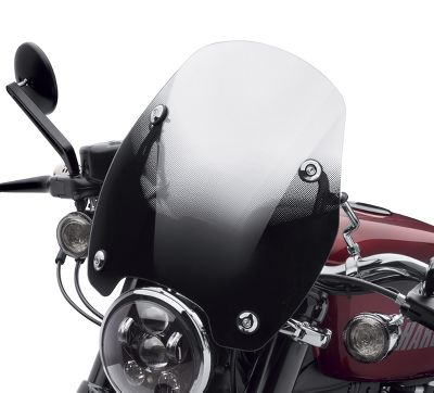 2017 sportster roadster xl1200cx parts & accessories | harley